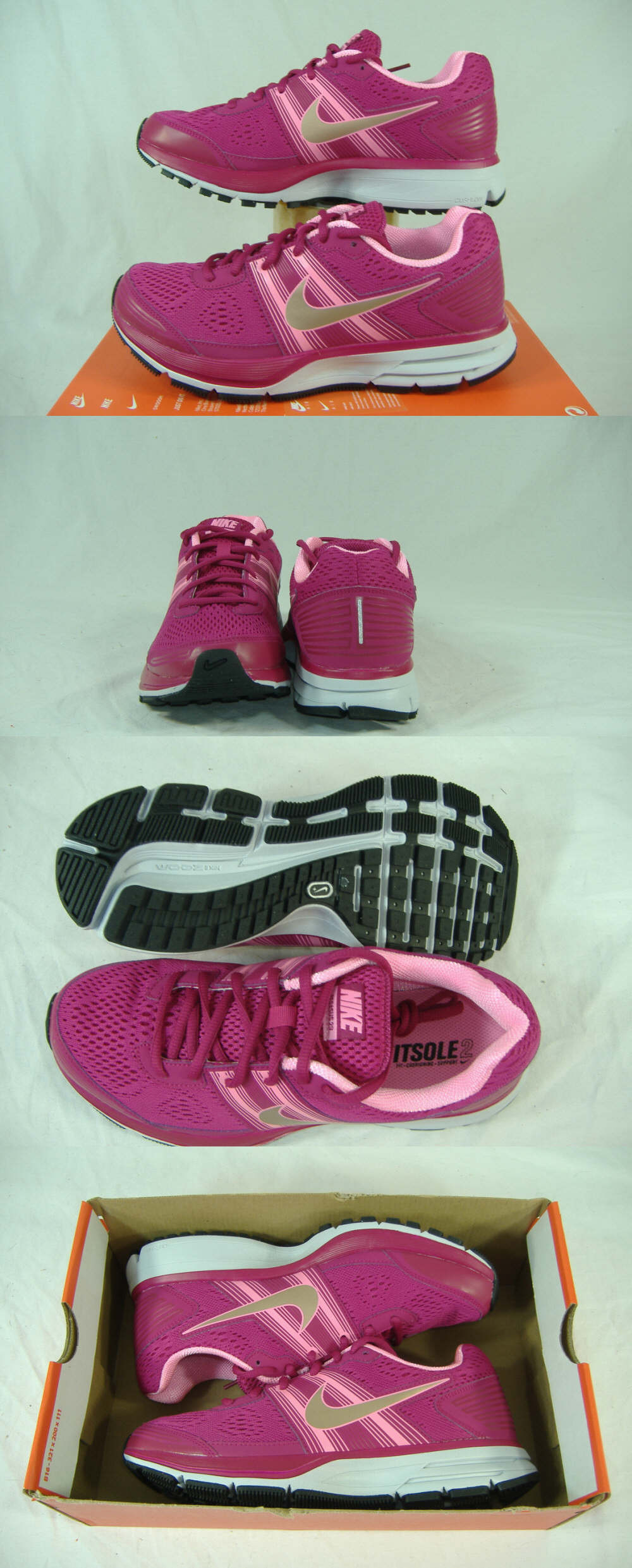 Displaying Images For - Cute Running Shoes For Women Nike